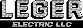 Leger Electric